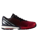 ENERGY VOLLEY BOOST 2.0