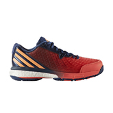 ENERGY VOLLEY BOOST 2.0 W