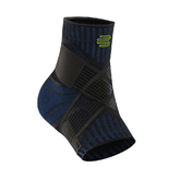 SPORTS ANKLE SUPPORT (LINKS)
