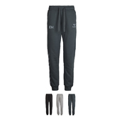 14ER SET CLASSIC BEE ZEN SWEAT PANT DAMEN INKL. DRUCK UND BALL