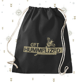 GET HUMMELIZED BACKPACK