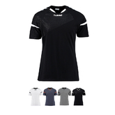 14ER SET AUTHENTIC CHARGE TRAININGSSHIRTS INKL. DRUCK UND BALL