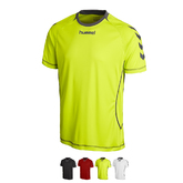 14ER SET FUNCTIONAL TRAININGSTRIKOT HERREN INKL. DRUCK UND BALL