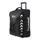 14ER SET AUTHENTIC TROLLEY M INKL. DRUCK UND BALL