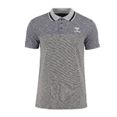 CLASSIC BEE STORM POLO