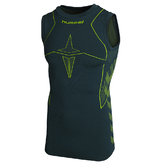 HERO BASELAYER MEN SLEEVELESS