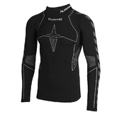HERO BASELAYER HN LS JERSEY