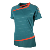 TECH-2 POLY JERSEY WOMEN