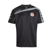 ST. PAULI T-2 TRAINING JERSEY