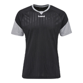 REFLECTOR POLY JERSEY AC