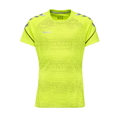 REFLECTOR POLY JERSEY SP