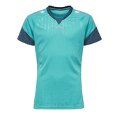REFLECTOR TROPHY SS POLY JERSEY