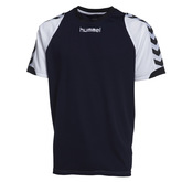 BEE AUTHENTIC SS JERSEY 1