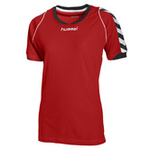 BEE AUTHENTIC SS JERSEY W
