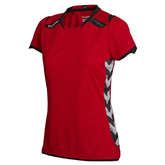 TECHNICAL X JERSEY SS WOMEN