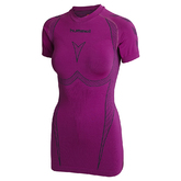 HERO BASELAYER WOMEN SS JERSEY