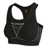 HERO BASELAYER SPORTS BRA