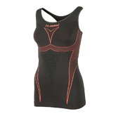 HERO BASELAYER WOMEN TANKTOP