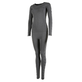 REBEL-X WOMENS BASELAYER SET