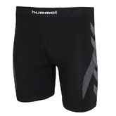 BASE LAYER SHORTS