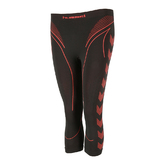 HERO BASELAYER WOMEN 3/4 LEGGINGS