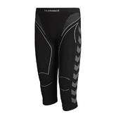 HERO BASELAYER 3/4 LEGGINGS