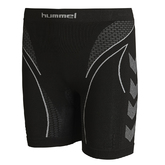 HERO BASELAYER WOMEN SHORTS