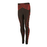 HERO BASELAYER MEN LEGGINGS