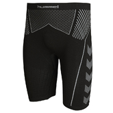 HERO BASELAYER MEN SHORTS