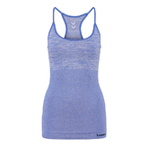 CARRIE SEAMLESS TOP