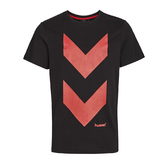 MENS PLAYER SS TEE