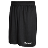 GOALKEEPER BASIC SHORTS