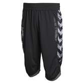 TECHNICAL X POLY KNICKERS