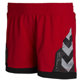 TECHNICAL X SHORTS WOMEN