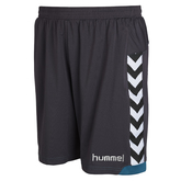 BEE AUTHENTIC POLY SHORTS
