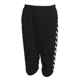 BEE AUTHENTIC SOCCER KNICKER
