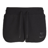 CLASSIC BEE WOMENS TECH SHORTS