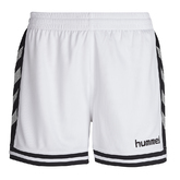 SIRIUS SHORTS WOMEN