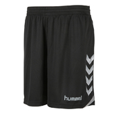 TECH-2 KNITTED SHORTS