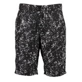 BRION SHORTS