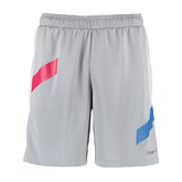 FUTURES POLY SHORTS
