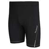 RUNNER TIGHTS MEN