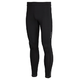 LONG RUNNER TIGHT