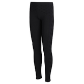 CLOE LEGGINGS