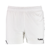 AUTHENTIC CHARGE POLY SHORTS WO