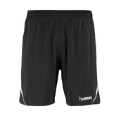 AUTHENTIC CHARGE 2IN1 SHORTS