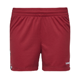 REFLECTOR POLY SHORTS WO AC
