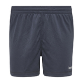 REFLECTOR POLY SHORTS WO SP