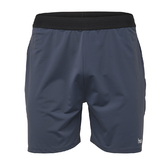 REFLECTOR TECH SHORTS
