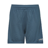 REFLECTOR TROPHY POLY SHORTS